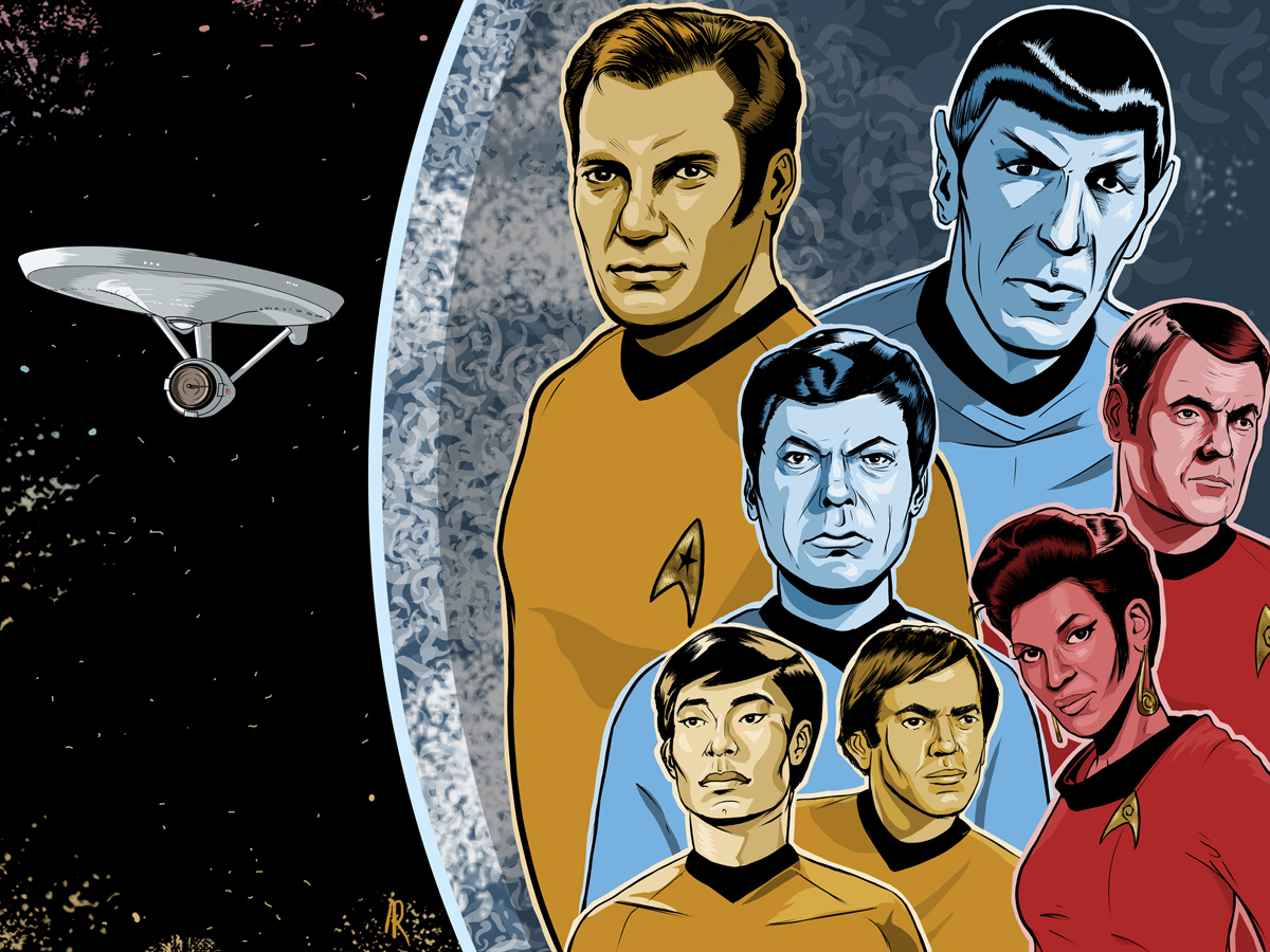 50-years-of-star-trek-1200