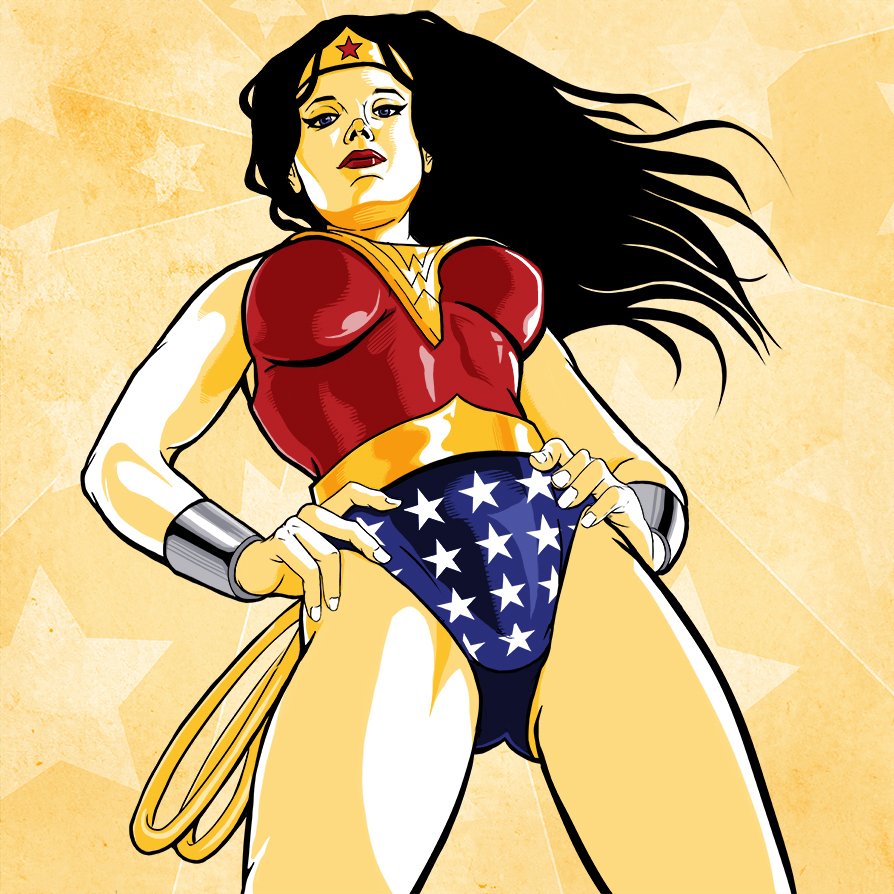 Wonder-Woman-web