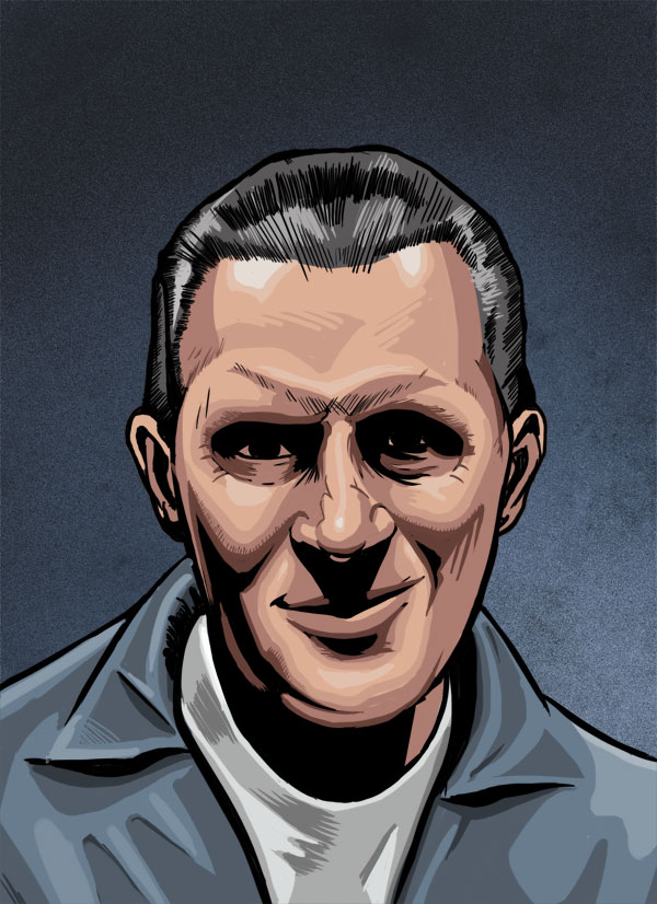 lecter-2